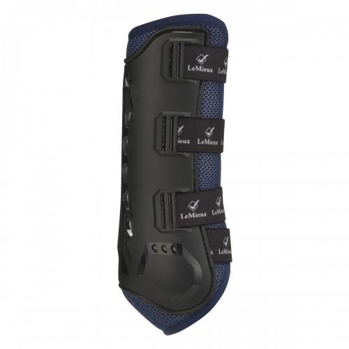 Ultra Mesh Snug Boot image #