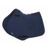 Nuumed HiWither Quilt Saddlepad (SP11)  image #