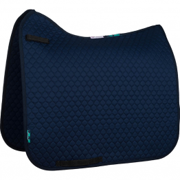 Nuumed HiWither Quilt Saddlepad (SP11)
