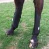 Speedycut Boots