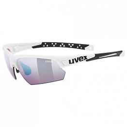 Sportstyle 224cv Uvex Sunglasses