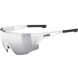 Sportsyle 810 White