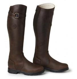 Spring River Mountain Horse Boots