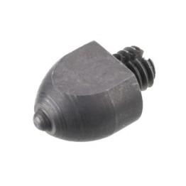 SupaStuds Maxi-Dome Stud (20mm)