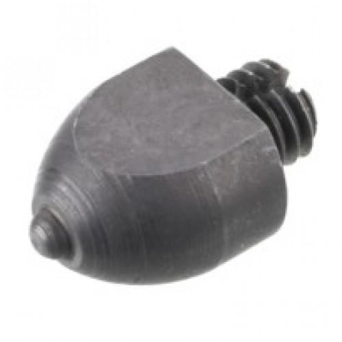 SupaStuds Maxi-Dome Stud (20mm) image #