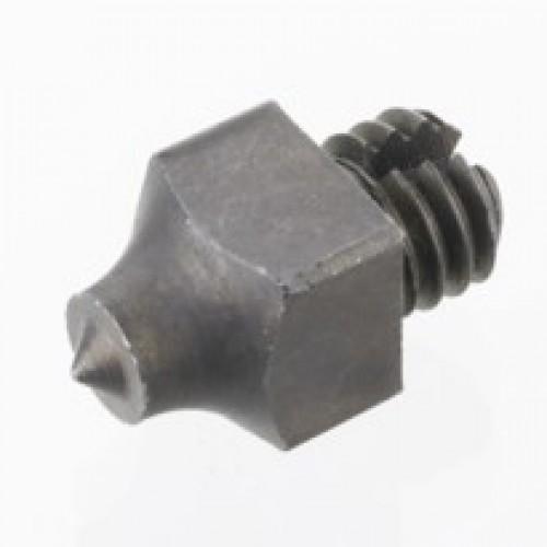 SupaStuds Sharp Stud (15mm) image #