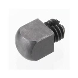 SupaStuds Polo Stud (12mm)