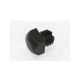 SupaStuds Small Polo Stud (7mm)