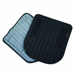 Wicking Liners for Stable Boots