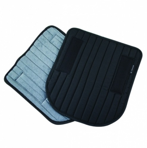 Stable Boot Liners