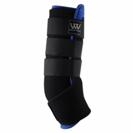 Stable Boot with Bio Ceramic Liners by Woof Wear