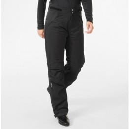 Stierna Stella Winter Trousers