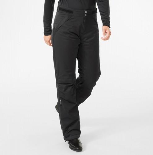 Stierna Stella Trousers in black