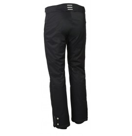 Stierna Stella Winter Trousers
