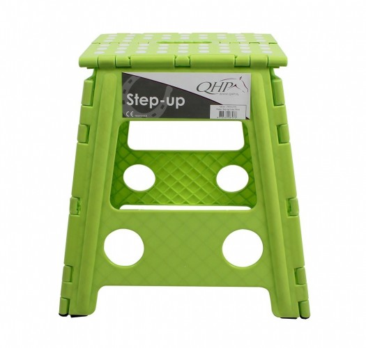 Step Up Lime