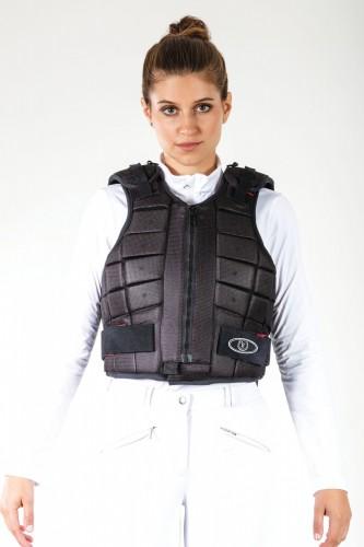Gatehouse Superflex AirFlow Body Protector image #