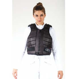 Gatehouse Superflex AirFlow Body Protector