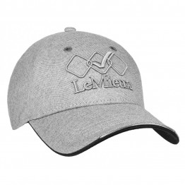 LeMieux Team Baseball Caps