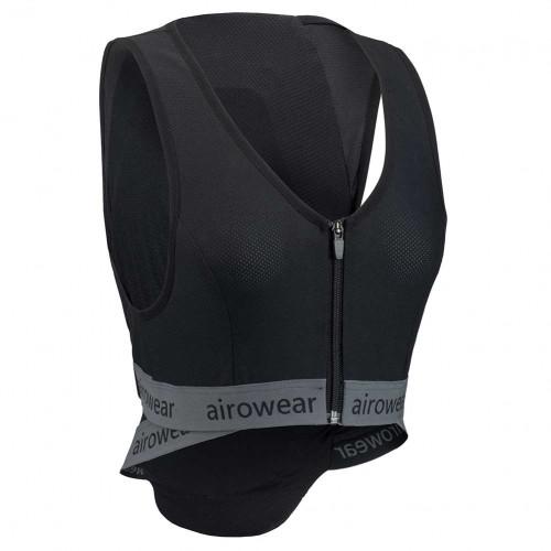 Airowear Shadow Back Protector
