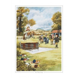 Thelwell Collector Prints