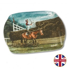 Trays by Thelwell