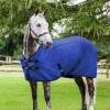Le Mieux ThermoCool Benetton Blue Rug