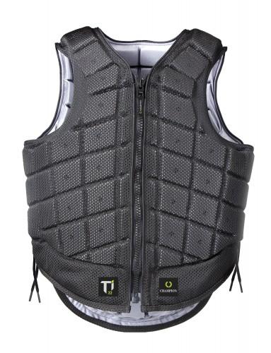 Champion Ti22 Body Protector