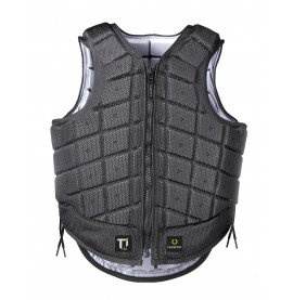 Champion Ti22 Body Protector