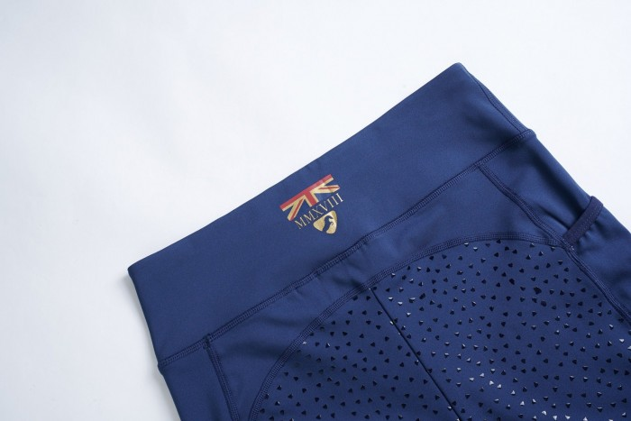 Aubrion Team Riding Tights image #