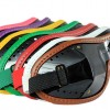 Kroops Triple-Slot Goggles image #