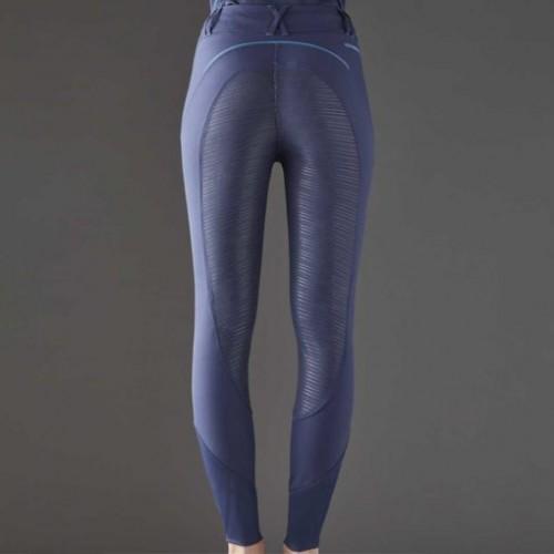 Flexi Woven Womens Breeches by Toggi image #