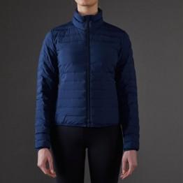 Lofty Womens Down Jacket