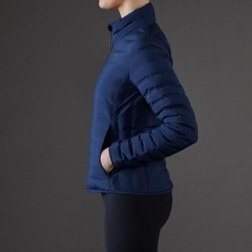 Lofty Womens Down Jacket image #
