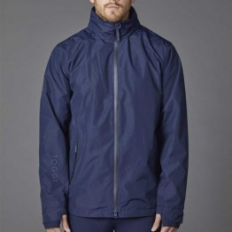Defender Mens Jacket