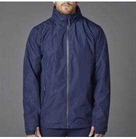 Defender Mens Jacket