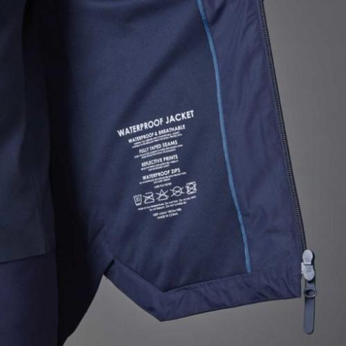 Defender Mens Jacket image #