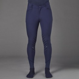 Men's Flexi Woven Breeches