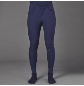 Men's Flexi Woven Breeches