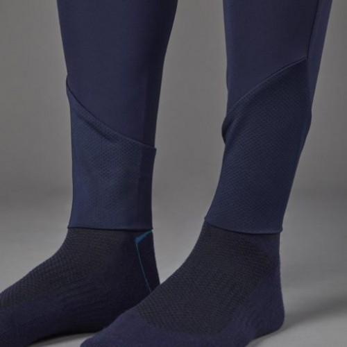 Men's Flexi Woven Breeches image #