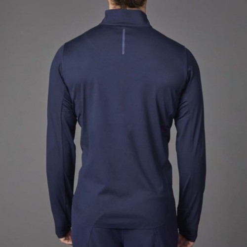 Reflector Mens Base Layer image #