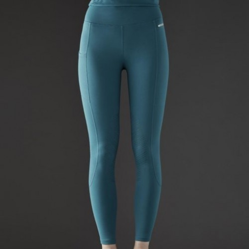 Winter Sculptor Womens Riding Tights image #