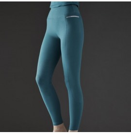 Winter Sculptor Womens Riding Tights