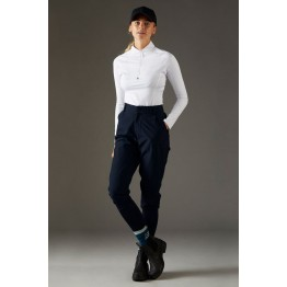 Toggi Torrent Over Trouses with stretch bottom