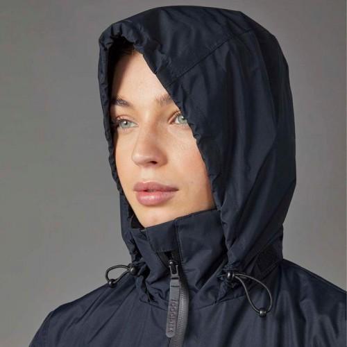 Toggi Womens Winter Defender Jacket  image #