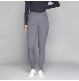 Winter Flexi Womens Woven Breeches
