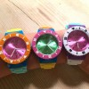 Jester Watches image #