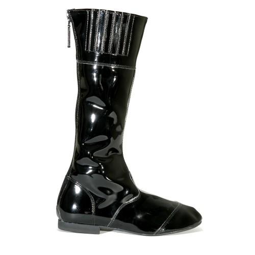 Malton Childrens Jockey Boots