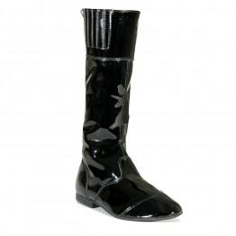 Tuffa Malton Jockey Boot