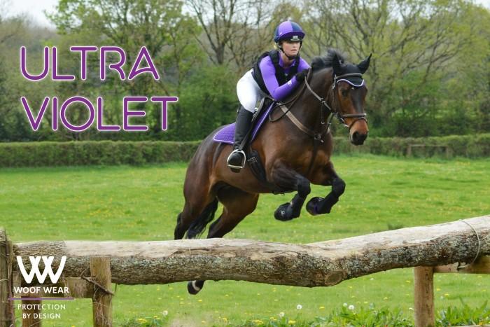 Ultra Violet XC set