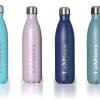 LeMieux Drinks Bottle image #